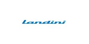marchi-landini