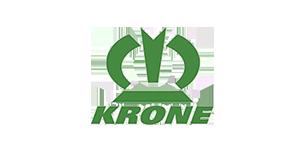 marchi-krone-new