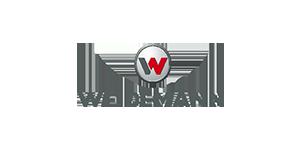marchi-weidemann