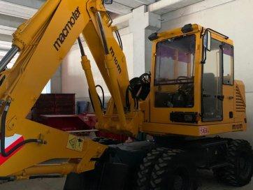 IMG-20200504-WA0065